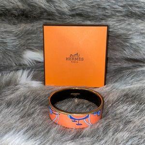 Hermes Women's Bracelet